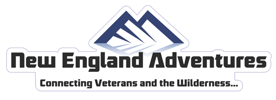 New England Adventures Logo