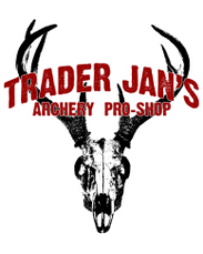 Trader Jan's