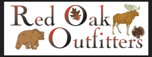 Red Oak Outfitters of Maine