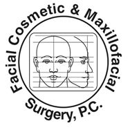 Facial Cosmetic & Maxillofacial Surgery, PC