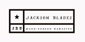 Jackson Blades
