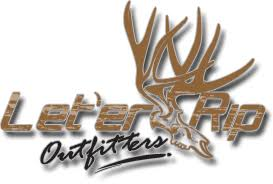Let'er Rip Outfitters