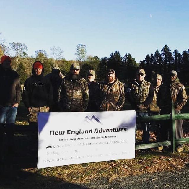 Pheasant Hunt Group