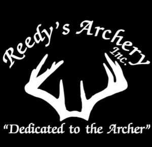 Reedy's Archery