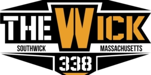 The Wick 338