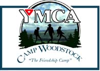 Camp Woodstock YMCA