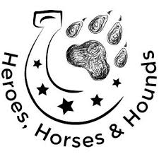 Heroes Horses and Hounds