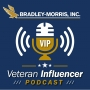 Veteran Influencer Podcast