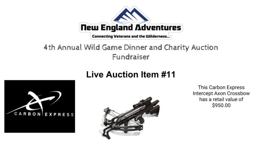 2019 Auction #11
