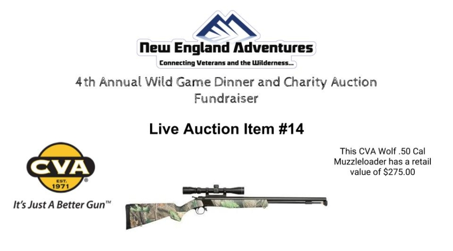 2019 Auction #14