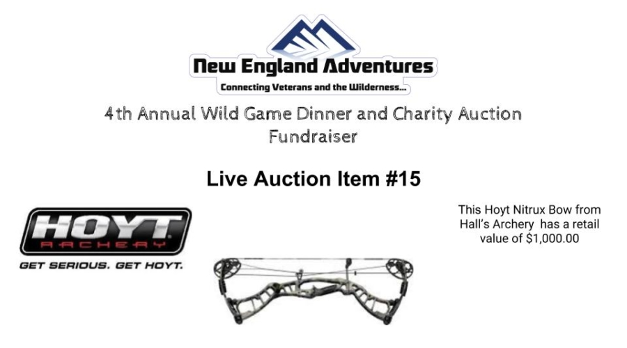 2019 Auction #15