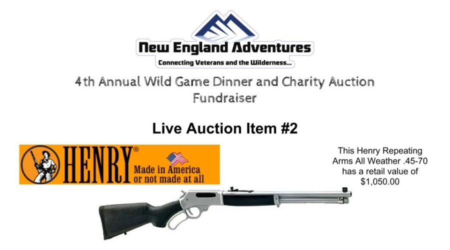 2019 Auction #2