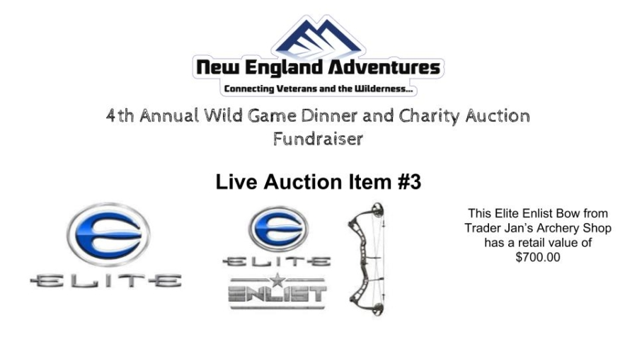 2019 Auction #3