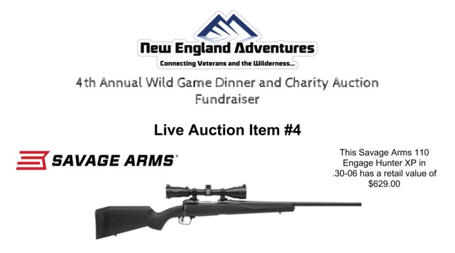 2019 Auction #4