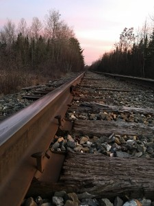 railroadtracks tn